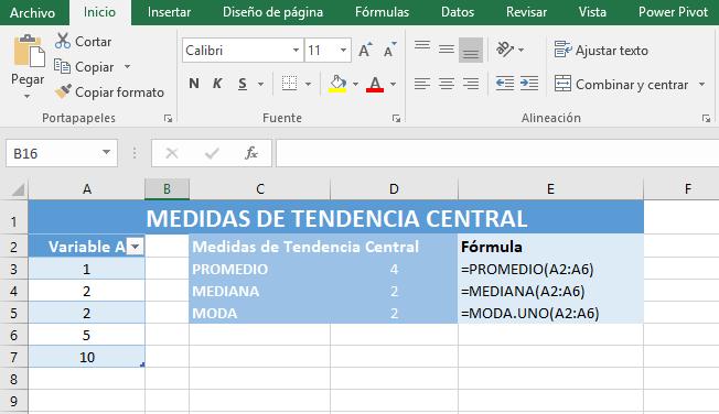Excel Hojas De Cálculo
